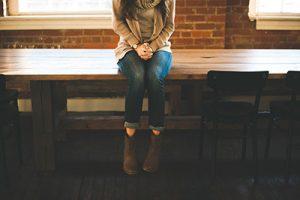dolor-menstruacion-1-min