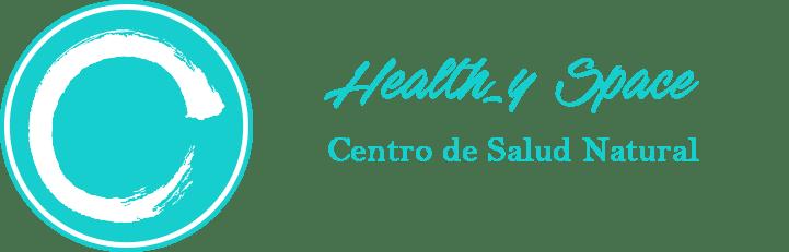 Health_y Space Logo