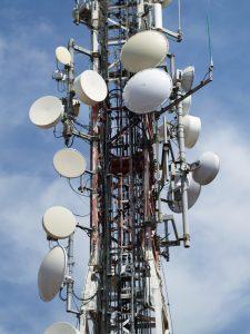 antenna-1629052_1280