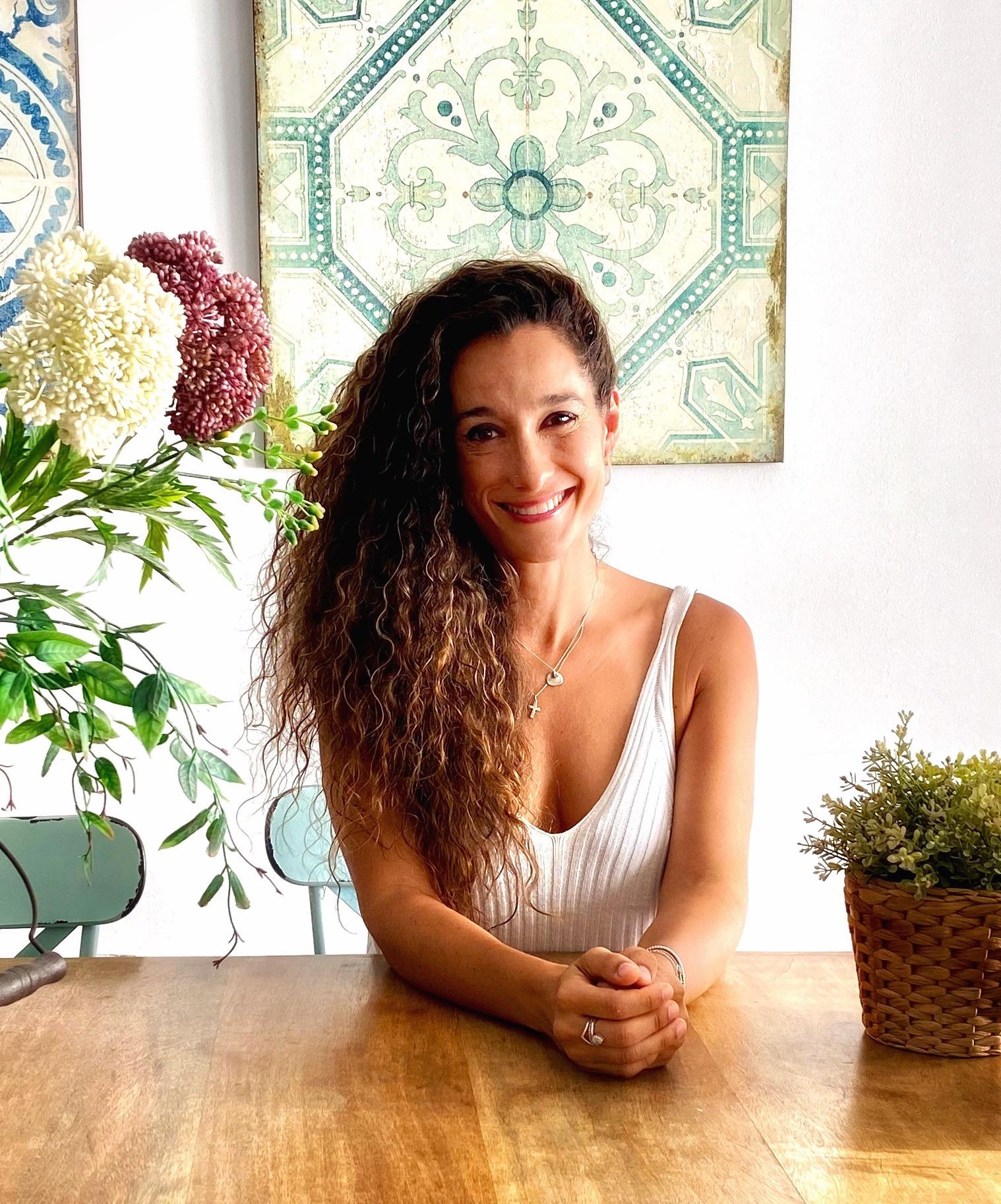 Pilar Piña