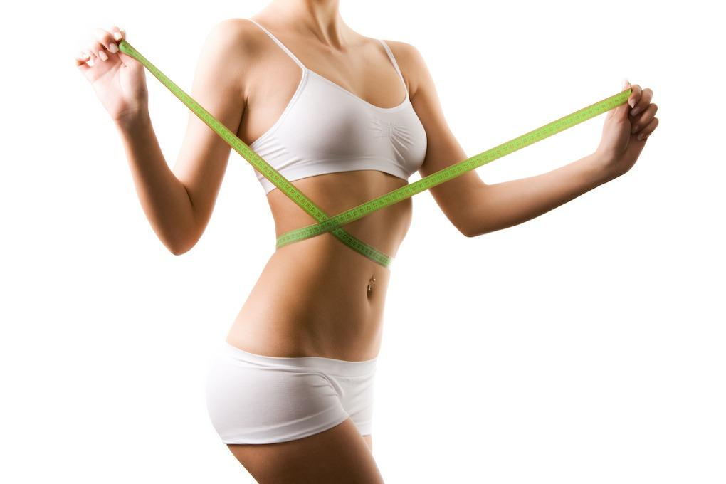 Problemas digestivos y control de peso