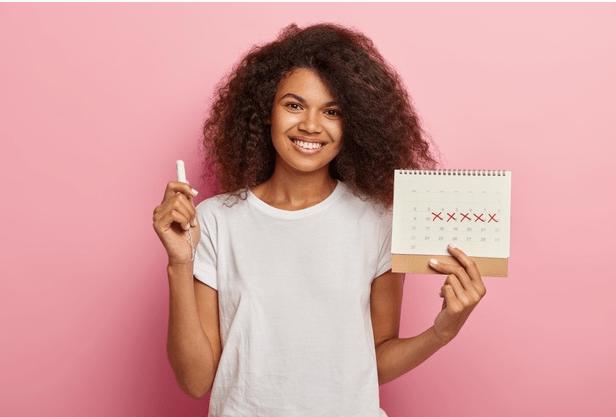 regular-tu-menstruacion-y-aliviar-el-dolor