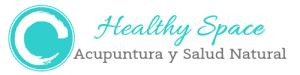 Logo acupuntura barcelona