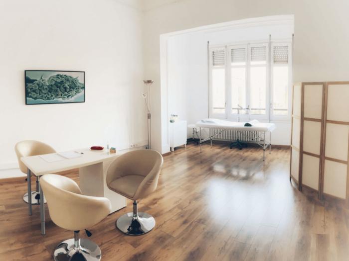 acupuntura barcelona estudio (1)